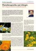 Der pflanzliche Arzneischatz - phytotherapie.co.at - Page 4