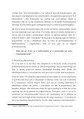 Ledelsesansvar i pengeinstitutter - Page 5