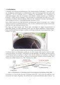 Modellering af pH i spildevand - Bestemmelse - Aalborg Universitet - Page 6