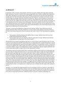Sabbatlængde - Aalborg Universitet - Page 5