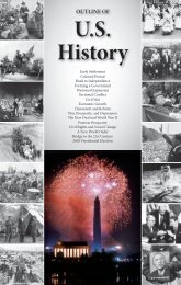U.S. History - US Department of State