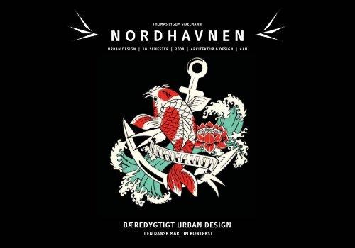 NORDHAVNEN - Aalborg Universitet
