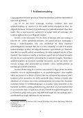 Cay Lembcke, Spejdersport og Fascisme, 1910-1923 - Aalborg ... - Page 6