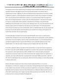 2012 - Aalborg Universitet - Page 6