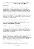 2012 - Aalborg Universitet - Page 7