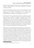 Martin Svanholm Fisker - Page 5