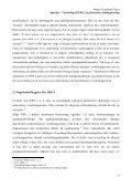 Martin Svanholm Fisker - Page 6