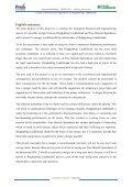 Pia Juncher Andersen Studie nr.: 20091838 - Aalborg Universitet - Page 2