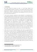 Pia Juncher Andersen Studie nr.: 20091838 - Aalborg Universitet - Page 5