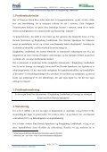 Pia Juncher Andersen Studie nr.: 20091838 - Aalborg Universitet - Page 6