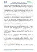 Pia Juncher Andersen Studie nr.: 20091838 - Aalborg Universitet - Page 7