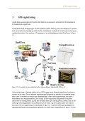 Trængselsopgørelse for busser - Aalborg Universitet - Page 5