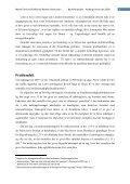 Bachelorprojekt 2009 - Aalborg Universitet - Page 6