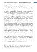 Bachelorprojekt 2009 - Aalborg Universitet - Page 7
