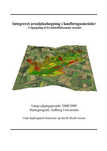 Untitled - Aalborg Universitet