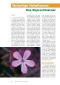 sonnseitig leben sonnseitig leben - Seite 6