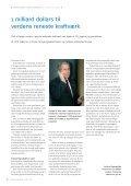 Læs side 36 i MiljøDanmark nr. 2, 2005 - Page 3