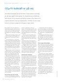 Læs side 36 i MiljøDanmark nr. 2, 2005 - Page 5