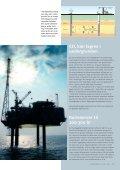 Læs side 36 i MiljøDanmark nr. 2, 2005 - Page 6