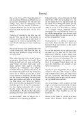 Årbog 2000 - Gug-Sønder Tranders Lokalhistoriske Arkiv - Page 6