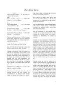 Årbog 2000 - Gug-Sønder Tranders Lokalhistoriske Arkiv - Page 7
