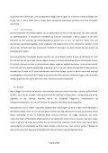 EU og USA i et transatlantisk samarbejde - PURE - Aarhus Universitet - Page 6