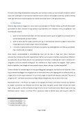 EU og USA i et transatlantisk samarbejde - PURE - Aarhus Universitet - Page 7