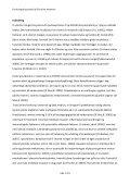 {{D-vitaminmangel som risikofaktor for kejsersnit og ... - PURE - Page 2