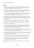 {{D-vitaminmangel som risikofaktor for kejsersnit og ... - PURE - Page 7
