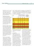 GV markbrug 289.indd - PURE - Page 7