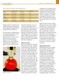Grøn Viden - PURE - Page 3