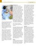 Grøn Viden - PURE - Page 4