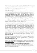 Kandidatopgave Lise Holst Sørensen - PURE - Aarhus Universitet - Page 6