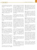 grøn Viden - PURE - Page 5