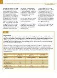 GV-markbrug ¢kologisk sædskifter.indd - PURE - Page 2
