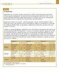 GV-markbrug ¢kologisk sædskifter.indd - PURE - Page 3