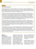 GV-markbrug ¢kologisk sædskifter.indd - PURE - Page 4