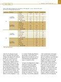 GV-markbrug ¢kologisk sædskifter.indd - PURE - Page 7