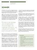 Grøn Viden - PURE - Page 6