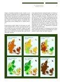 Grøn Viden - PURE - Page 7