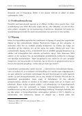For ikke at reducere arbejdet med genitiv til en ... - PURE - Page 6