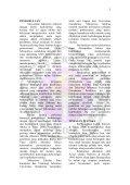 ABSTRAK ABSTRACT - Repository - Universitas Gunadarma - Page 2