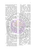 ABSTRAK ABSTRACT - Repository - Universitas Gunadarma - Page 3