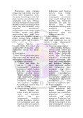 ABSTRAK ABSTRACT - Repository - Universitas Gunadarma - Page 4