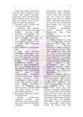 ABSTRAK ABSTRACT - Repository - Universitas Gunadarma - Page 5