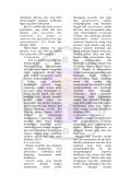 ABSTRAK ABSTRACT - Repository - Universitas Gunadarma - Page 6
