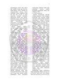 ABSTRAK ABSTRACT - Repository - Universitas Gunadarma - Page 7