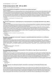 Onderzoeksprojecten (380 - 390 van 2667)