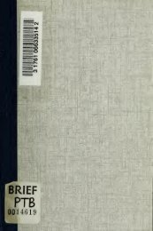 Memoirer 1850-1853