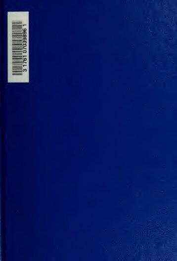 Nuestro parnaso : colección de poesías argentinas